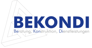 logo-bekondi